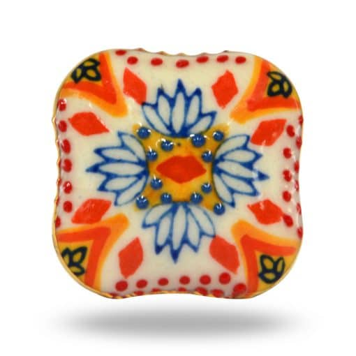 ceramic-barnam-knob