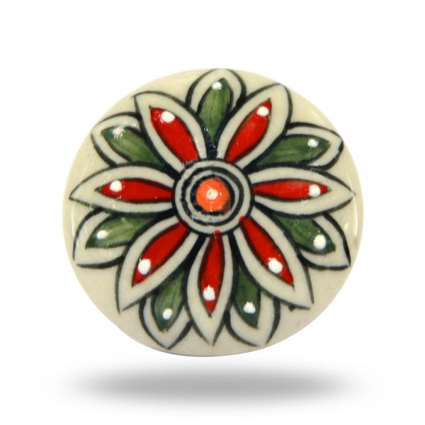 ceramic-cabra-knob