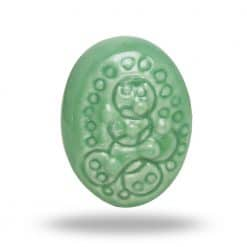 ceramic-light-green-oval
