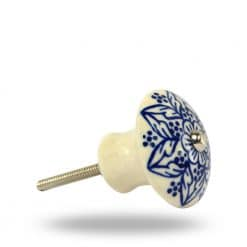 ceramic-munich-knob-blue