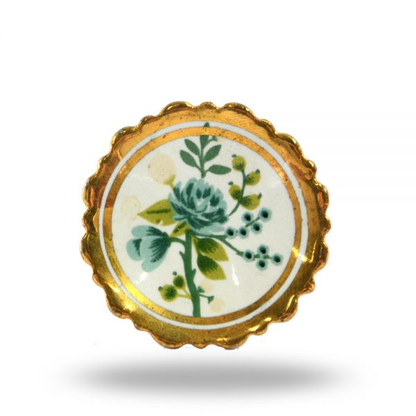 telegraph-ceramic-saucer-knob