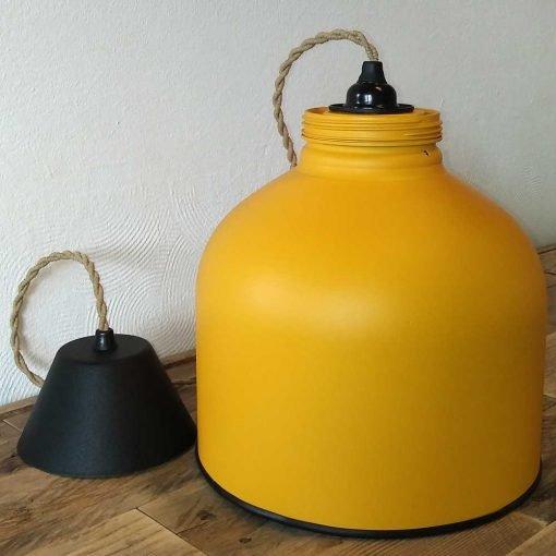 Have a Light hanglamp in de kleur Eldorado