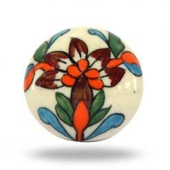 Ceramic Azaila
