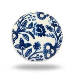 Ceramic Beckenham