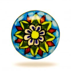Ceramic Mahal