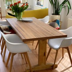 Tafel Rest Hout I am Recycled