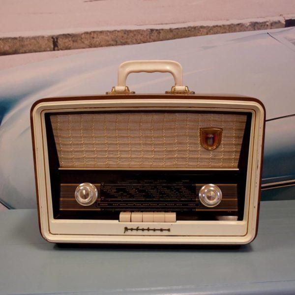 Buizenradio Roger