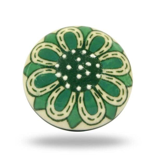 Ceramic Herne Knob