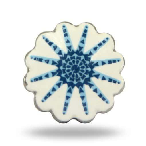 Ceramic Howden