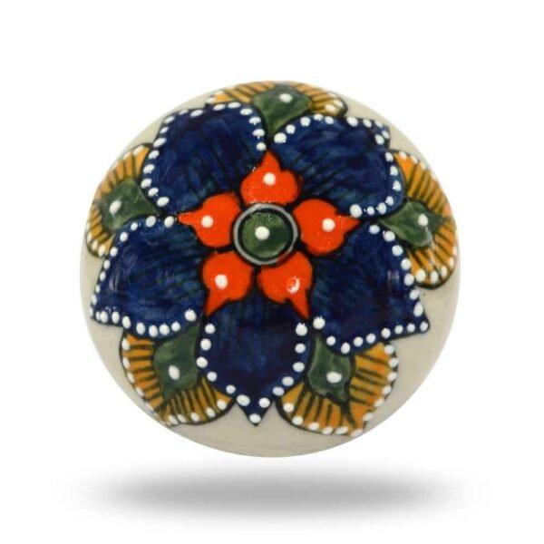 Ceramic Daroca