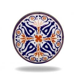 Ceramic Tangier